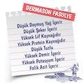Yayla Dermason Fasulye 2 Kg