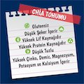 Yayla Gurme Stick Chia Tohumu 10 Gr